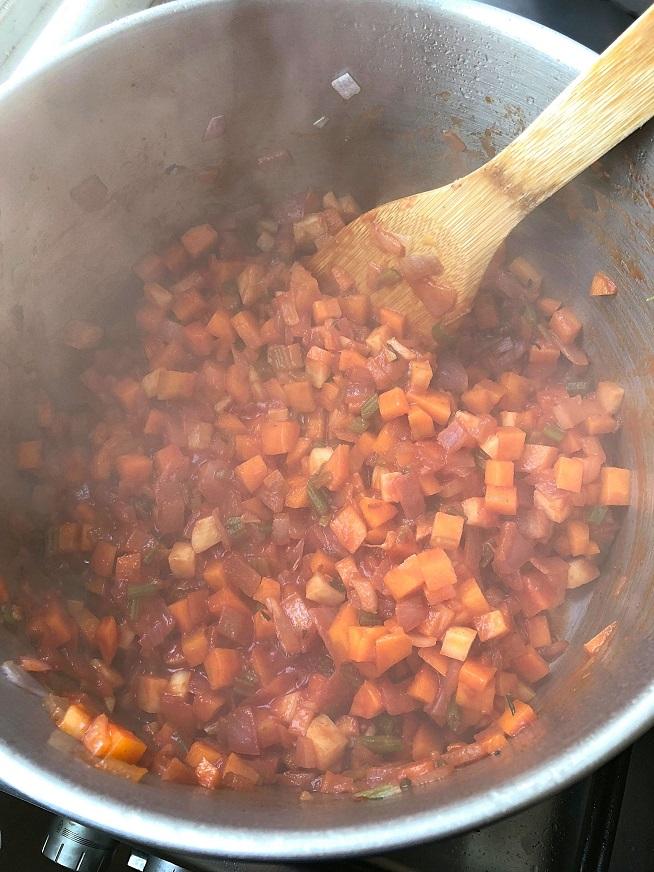 תבשיל בשר